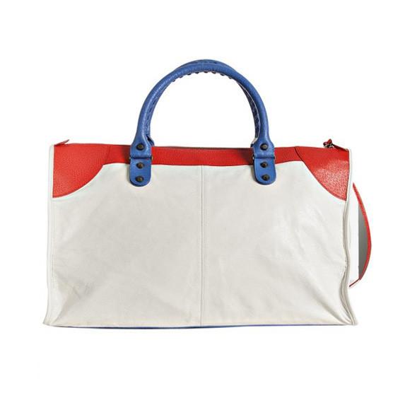 Лукбуки: сумки. Изображение № 41.