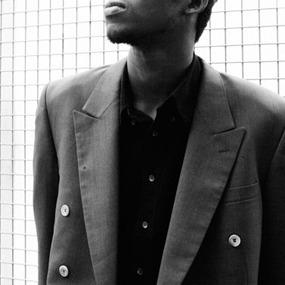 Теофилус Лондон, певец. Изображение № 31.