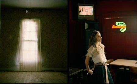 Свет, камера, щелчок. Изображение № 46.
