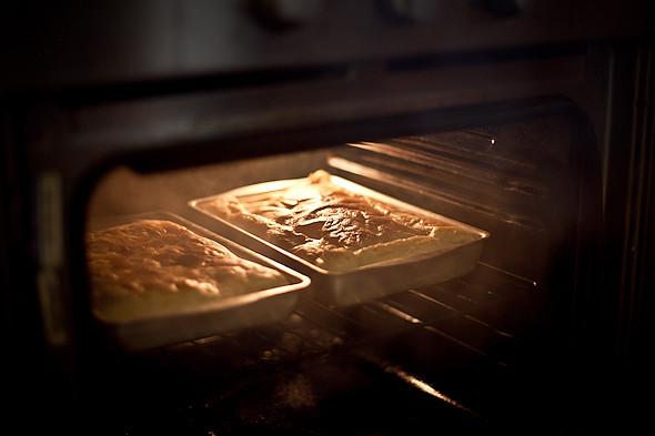 С пылу с жару: Три пирога, которые легко испечь. Изображение № 17.
