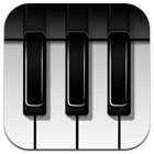 50 приложений для создания музыки на iPad. Изображение №18.
