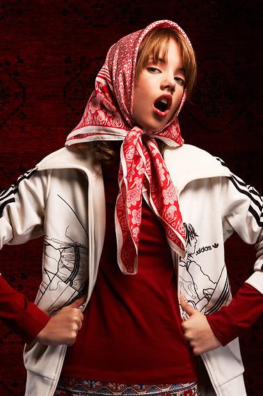 Фотограф Ольга Тупоногова-Волкова. Изображение № 5.