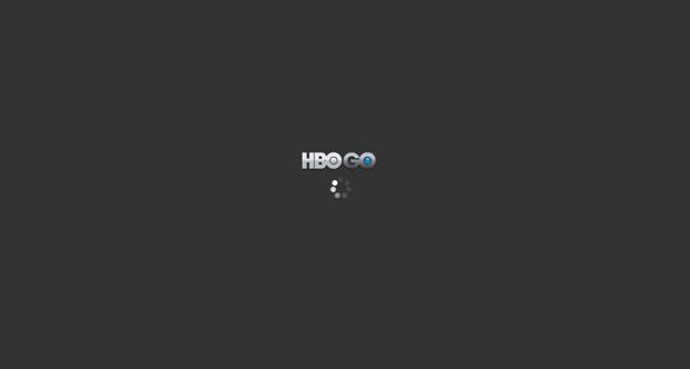 Премьера 4 сезона «Игры престолов» обрушила сайт HBO. Изображение № 1.