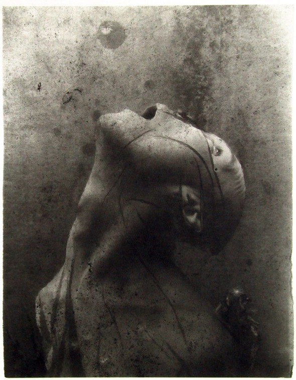 Фотограф: Michal Macku. Изображение № 31.