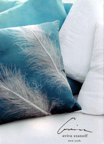 Необычные подушки отAviva Stanoff. Изображение № 8.