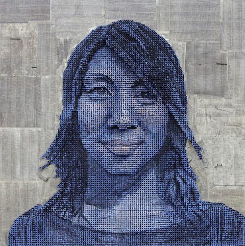 Изображение 22. Неписанные портреты.. Изображение № 22.