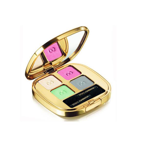 Бьюти-новости: Dior, MAC, Topshop и другие. Изображение № 22.