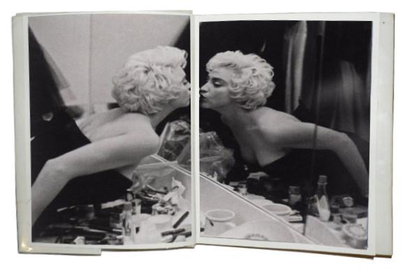 Модная фотография 80х годов. Изображение № 26.