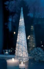 Немного блеска для новогодней ночи. Изображение № 9.