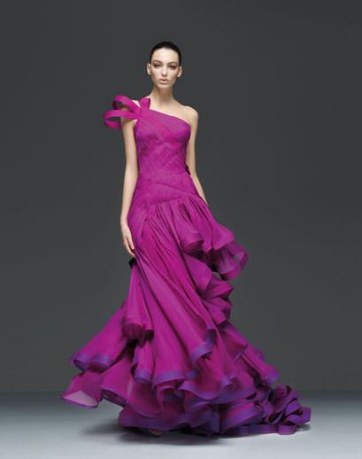 Versace - искусство создавать. Изображение № 22.