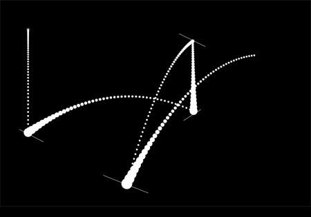 Музыкальная физика. Изображение № 1.