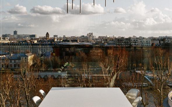 Изображение 34. Музеи Парижа.. Изображение № 30.