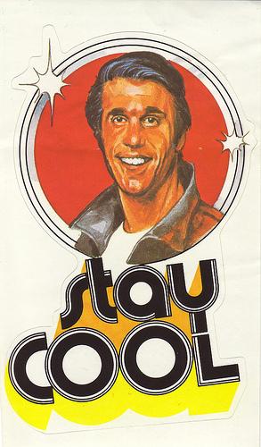 Vintage stickers 60s-70s. Изображение № 24.