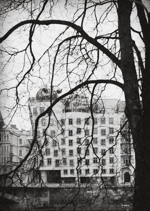 Prague. part 4. Изображение № 14.