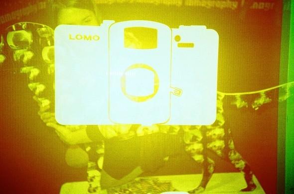 Этовам неигрушки! ИлиЛомография наФотоярмарке'09. Изображение № 48.