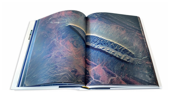 10 альбомов о космосе. Изображение № 4.