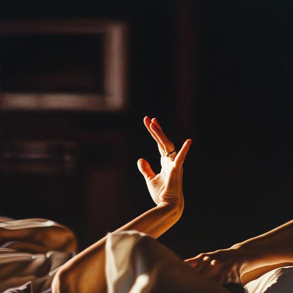 Художник Damian Loeb. Изображение №32.