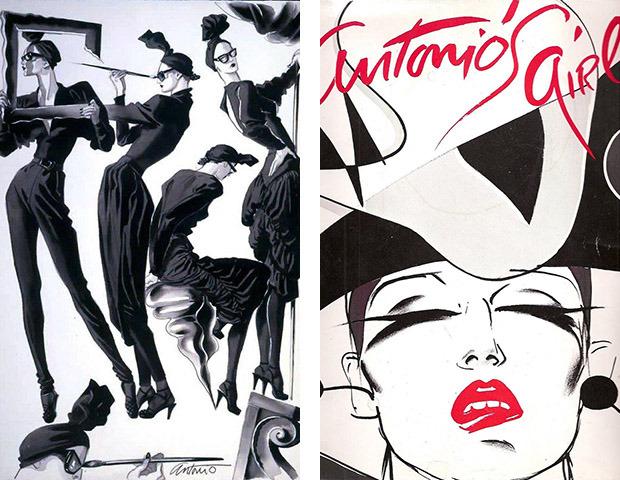 Напоказ: Осенние события в мире моды. Изображение № 48.