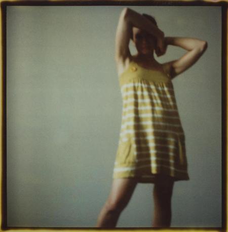 Polaroid 4 ever ever. Изображение № 25.