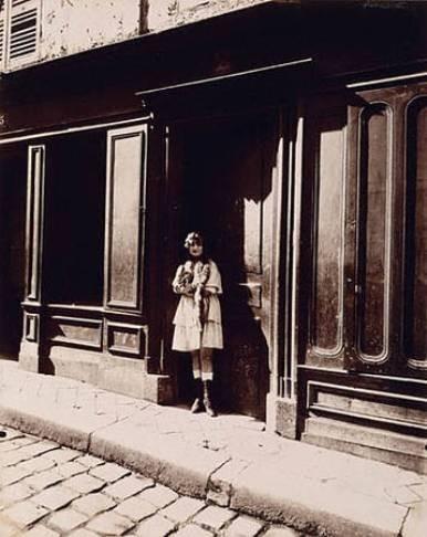 Жизнь в забвении: Фотографы, которые прославились после смерти. Изображение №57.