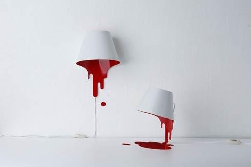 Lighting Design. Изображение № 20.