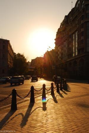 Город – сказка, город – мечта. Изображение № 76.