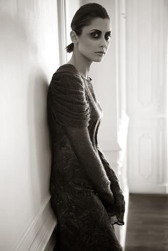 Eolo Perfido Portrait andFashion Photographer. Изображение № 19.