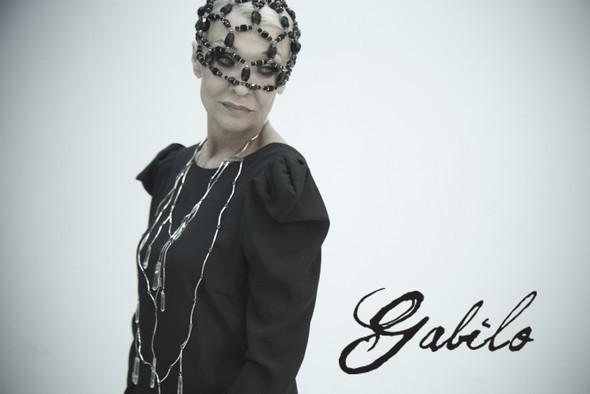 Gabilo открыл Интернет-магазин. Изображение № 1.
