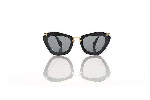Новые коллекции очков: Givenchy и Miu Miu. Изображение № 9.