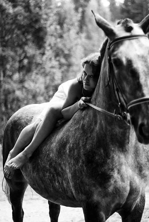 Фотографии Юлии Отто. Изображение № 32.
