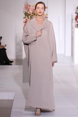 Раф Симонс стал креативным директором Dior. Изображение № 5.