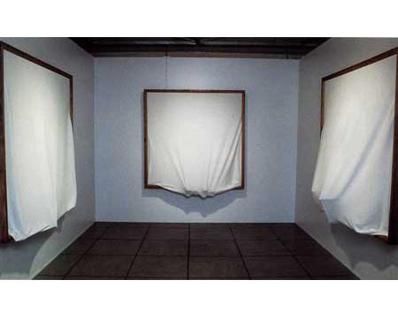 Гид по 4-й Московской биеннале современного искусства. Изображение № 126.