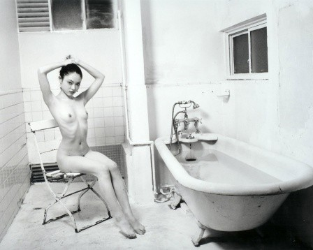 Фотограф: Нобуёси Араки. Изображение № 8.