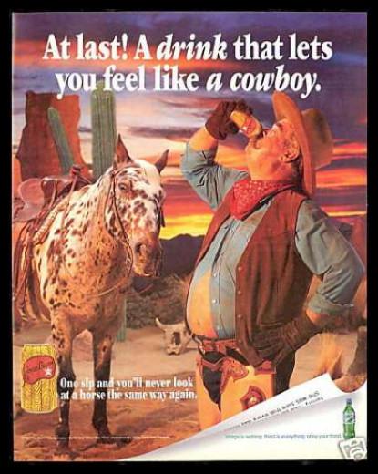 Изображение 107. Coca-cola – История бренда, история рекламы.. Изображение № 107.