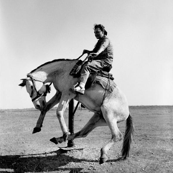 Фотограф: Vivian Maier. Изображение № 3.
