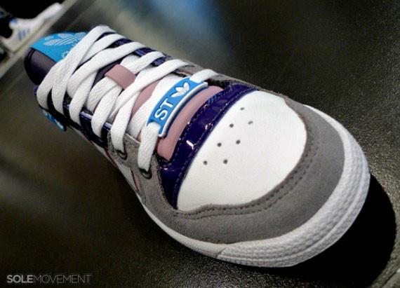 Epic Fail adidas Originals. Изображение № 5.