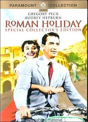 Кино 30–50-х годов наRFW. Изображение № 12.