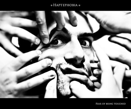 Фобии Tiago Ribeiro. Изображение № 19.