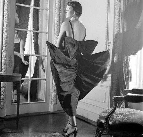 Нина Лин – легендарная женщина-фотограф. Изображение № 43.
