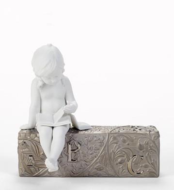 Lladro: сказка в фарфоре. Изображение № 5.