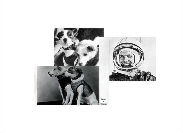 Конкурс редизайна: Новый логотип Роскосмоса. Изображение № 4.