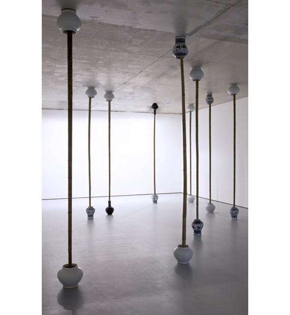 Weiwei Ai. Изображение № 44.