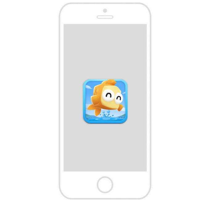 Мультитач:  7 мобильных приложений недели. Изображение № 5.