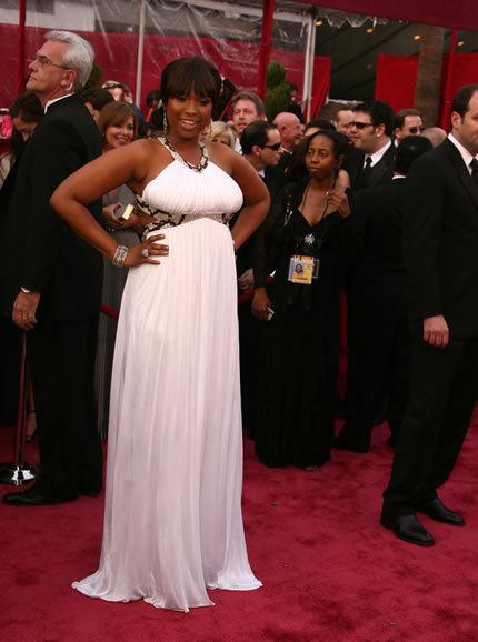 Oscar 2008. Изображение № 10.