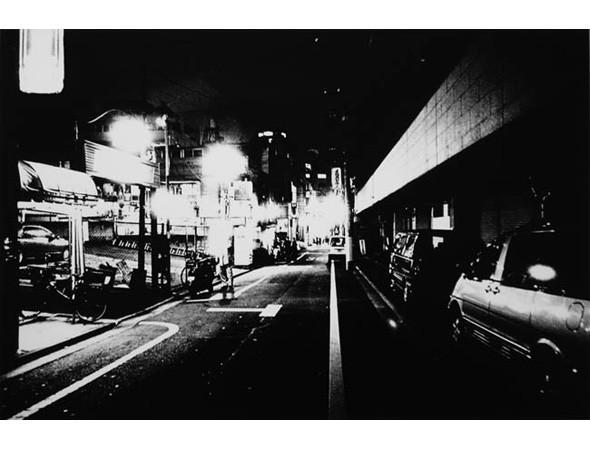 Большой город: Токио и токийцы. Изображение № 116.