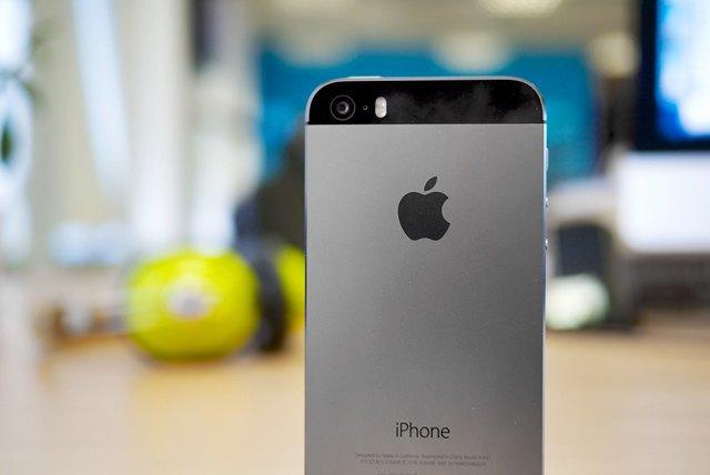 Слух: новый iPhone будет стоить дороже на 100 долларов . Изображение № 1.