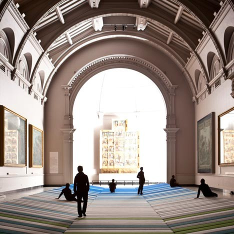 London Design Festival 2011. Изображение № 48.