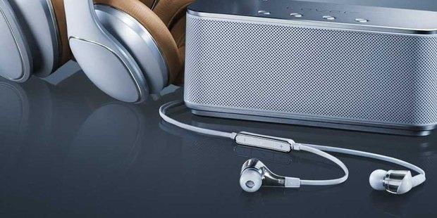 Samsung представила новую категорию продуктов. Изображение № 3.