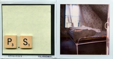 Je suis unpolaroid. Изображение № 11.