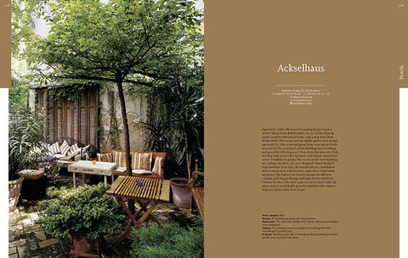 9 известных дизайнеров и художников советуют must-read книги по искусству. Изображение № 9.